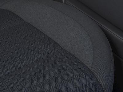 2021 GMC Sierra 1500 Double Cab 4x4, Pickup #G510536 - photo 18