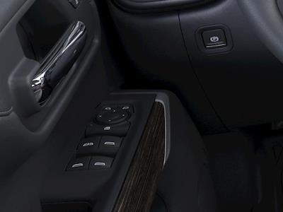 2021 GMC Sierra 1500 Double Cab 4x4, Pickup #G510536 - photo 19