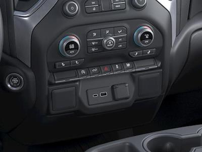 2021 GMC Sierra 1500 Double Cab 4x4, Pickup #G510536 - photo 20