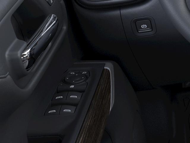 2021 GMC Sierra 1500 Double Cab 4x4, Pickup #G510661 - photo 19