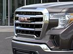 2021 GMC Sierra 1500 Double Cab 4x4, Pickup #G510843 - photo 11