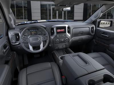 2021 GMC Sierra 1500 Crew Cab 4x4, Pickup #G511169 - photo 12