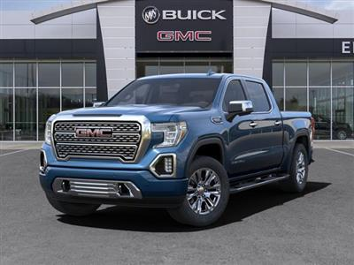 2021 GMC Sierra 1500 Crew Cab 4x4, Pickup #G511169 - photo 6