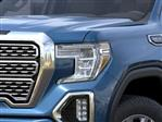 2021 GMC Sierra 1500 Crew Cab 4x4, Pickup #G511169 - photo 8