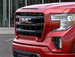 2021 GMC Sierra 1500 Double Cab 4x4, Pickup #G511300 - photo 11