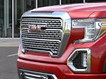 2021 GMC Sierra 1500 Crew Cab 4x4, Pickup #G511904 - photo 11