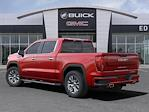 2021 GMC Sierra 1500 Crew Cab 4x4, Pickup #G511904 - photo 4