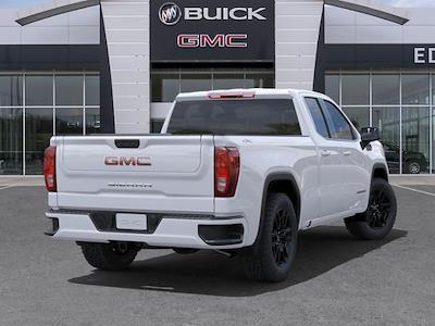 2021 Sierra 1500 4x4,  Pickup #G513728 - photo 2