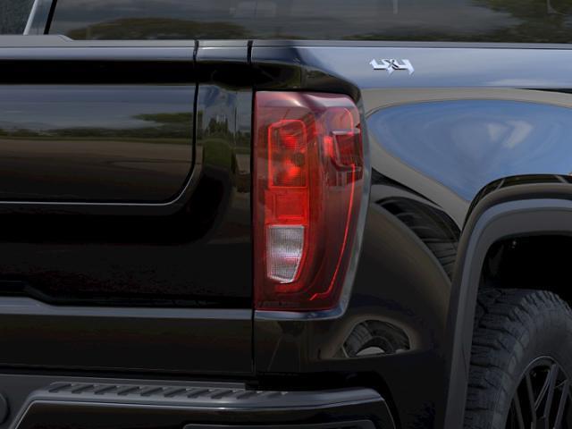 2021 Sierra 1500 4x4,  Pickup #G513739 - photo 9