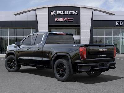 2021 Sierra 1500 4x4,  Pickup #G513739 - photo 4