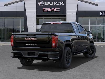 2021 Sierra 1500 4x4,  Pickup #G513739 - photo 2