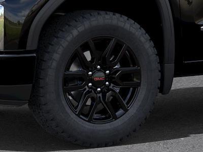 2021 Sierra 1500 4x4,  Pickup #G513739 - photo 7