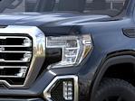 2021 Sierra 1500 4x4,  Pickup #G513739 - photo 8