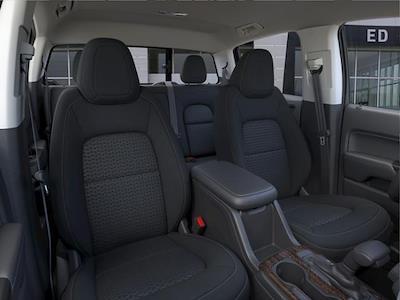 2021 Canyon Crew Cab 4x4,  Pickup #G513769 - photo 13