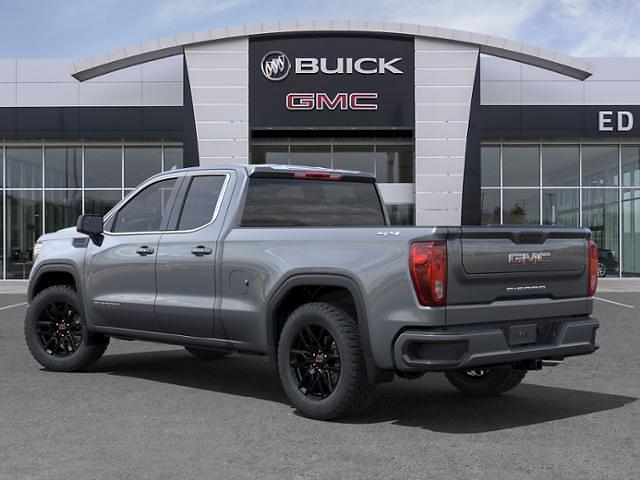 2021 Sierra 1500 4x4,  Pickup #G513854 - photo 20