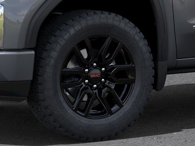 2021 Sierra 1500 4x4,  Pickup #G513854 - photo 6