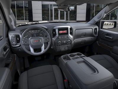 2021 Sierra 1500 4x4,  Pickup #G513854 - photo 11