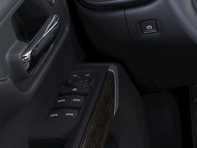 2021 Sierra 1500 4x4,  Pickup #G513854 - photo 18