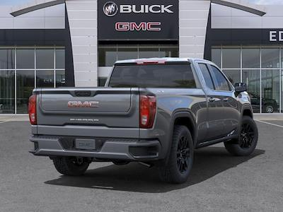 2021 Sierra 1500 4x4,  Pickup #G513854 - photo 2