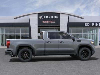 2021 Sierra 1500 4x4,  Pickup #G513854 - photo 4
