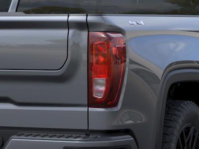 2021 Sierra 1500 4x4,  Pickup #G513854 - photo 8