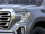 2021 Sierra 1500 4x4,  Pickup #G513854 - photo 7
