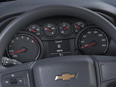 2021 Chevrolet Silverado 1500 Double Cab 4x4, Pickup #510269 - photo 15
