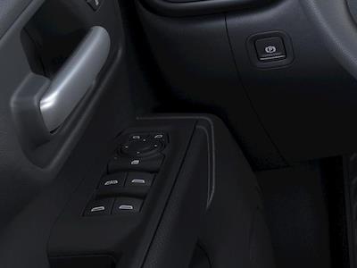 2021 Chevrolet Silverado 1500 Double Cab 4x4, Pickup #510269 - photo 19