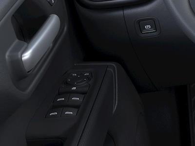 2021 Chevrolet Silverado 1500 Crew Cab 4x4, Pickup #511395 - photo 19