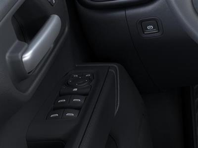 2021 Chevrolet Silverado 1500 Crew Cab 4x4, Pickup #511510 - photo 19