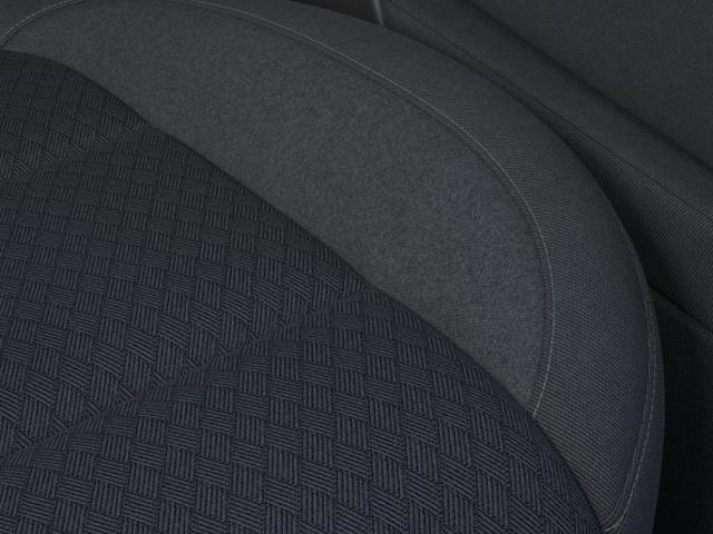 2021 Chevrolet Silverado 1500 Crew Cab 4x4, Pickup #511520 - photo 18