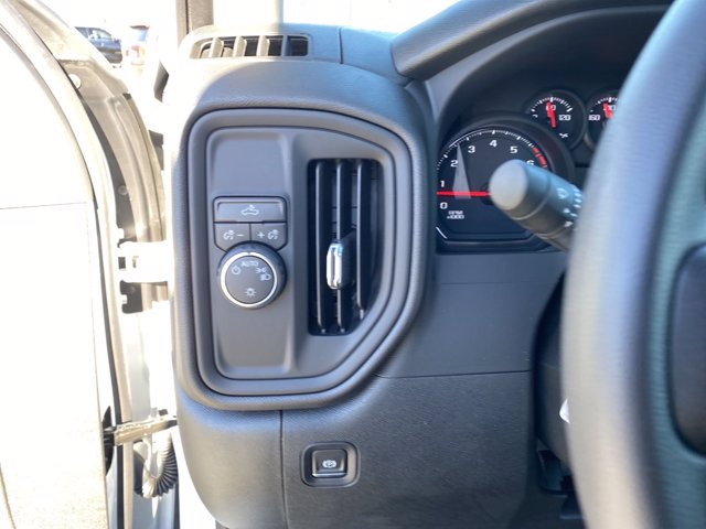 2020 Chevrolet Silverado 2500 Crew Cab 4x2, Reading SL Service Body #CL02903 - photo 4