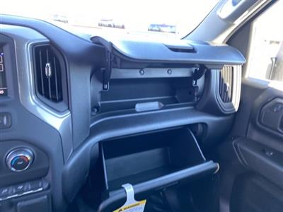 2020 Chevrolet Silverado 2500 Crew Cab 4x2, Reading SL Service Body #CL02903 - photo 10