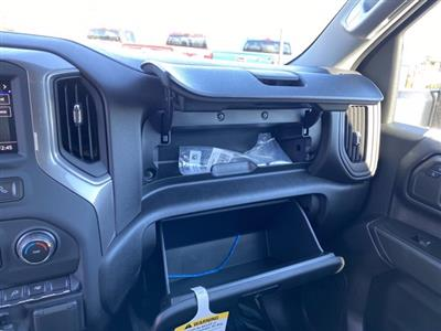 2020 Chevrolet Silverado 2500 Crew Cab 4x2, Reading SL Service Body #CL02903 - photo 9