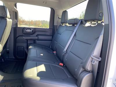 2020 Chevrolet Silverado 2500 Crew Cab 4x2, Reading SL Service Body #CL03267 - photo 18