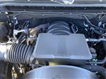 2020 Chevrolet Silverado 2500 Crew Cab 4x2, Reading SL Service Body #CL03267 - photo 14
