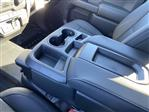 2020 Chevrolet Silverado 2500 Crew Cab 4x2, Reading SL Service Body #CL03267 - photo 28