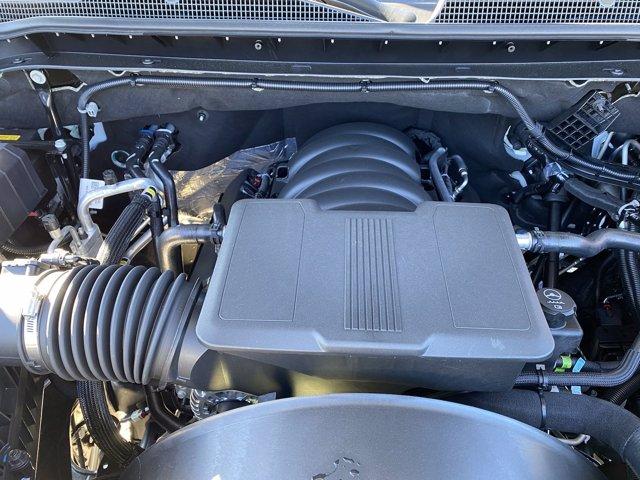 2020 Chevrolet Silverado 2500 Crew Cab 4x2, Reading SL Service Body #CL04094 - photo 15