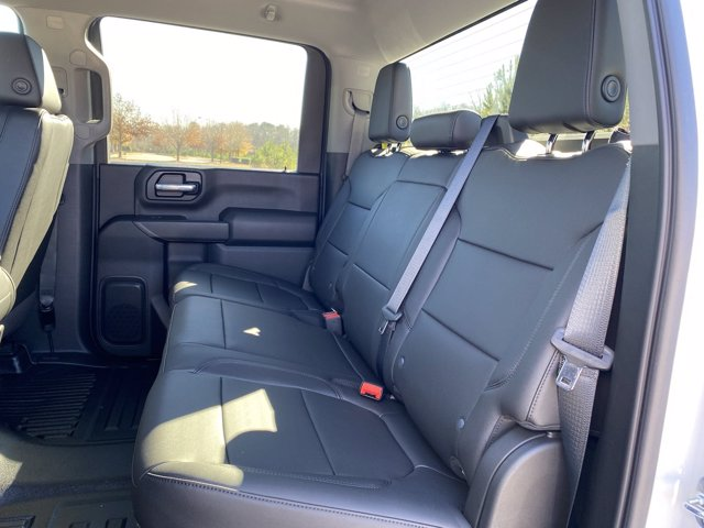 2020 Chevrolet Silverado 2500 Crew Cab 4x2, Reading SL Service Body #CL04094 - photo 20