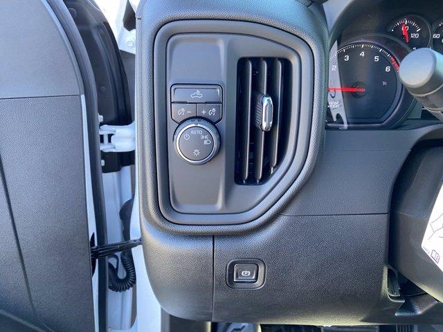 2020 Chevrolet Silverado 2500 Crew Cab 4x2, Reading SL Service Body #CL04094 - photo 22