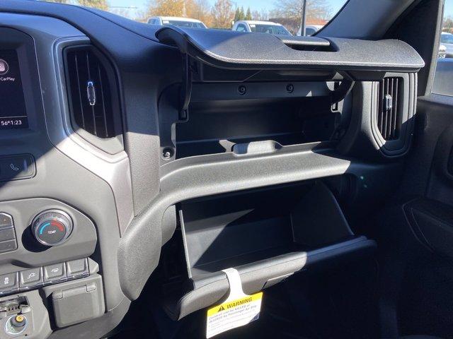2020 Chevrolet Silverado 2500 Crew Cab 4x2, Reading SL Service Body #CL04094 - photo 28