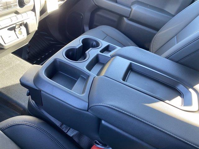 2020 Chevrolet Silverado 2500 Crew Cab 4x2, Reading SL Service Body #CL04094 - photo 30