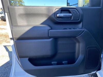 2020 Chevrolet Silverado 2500 Crew Cab 4x2, Reading SL Service Body #CL04094 - photo 16