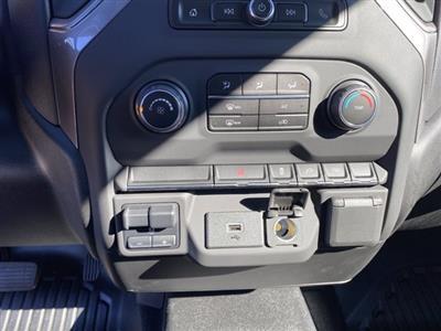 2020 Chevrolet Silverado 2500 Crew Cab 4x2, Reading SL Service Body #CL04094 - photo 27
