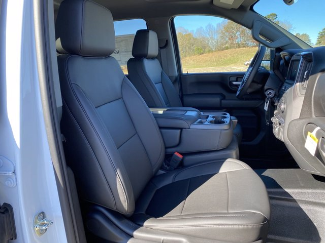2020 Chevrolet Silverado 2500 Crew Cab 4x2, Reading SL Service Body #CL04177 - photo 18