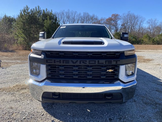 2020 Chevrolet Silverado 2500 Crew Cab 4x2, Reading SL Service Body #CL04177 - photo 5