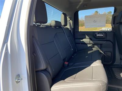2020 Chevrolet Silverado 2500 Crew Cab 4x2, Reading SL Service Body #CL04177 - photo 19