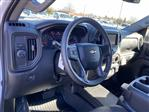 2020 Chevrolet Silverado 2500 Crew Cab 4x2, Reading SL Service Body #CL04177 - photo 21