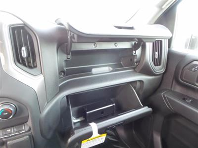 2020 Chevrolet Silverado 2500 Crew Cab 4x2, Reading SL Service Body #CL10359 - photo 32