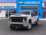 2020 Chevrolet Silverado 2500 Crew Cab 4x2, Reading SL Service Body #CL10359 - photo 7